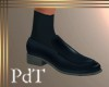 PdT Loafer Eclipse Sox M