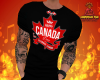 Canada Day Top M