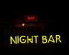 SMALL NIGHT BAR
