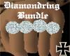 [RC] Diamondring Bundle