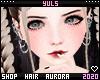 !!Y - Aurora Ash