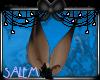 V3 Rainba Ears