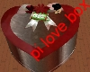 pi love box