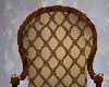 [SD]Armchair 2