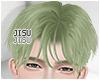 💖 Eunwoo Lime