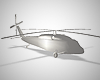 Helicopter Derivable