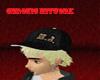 Chronic's Blonde M.J.