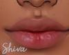 $ Luscious Lips 1 & Frkl