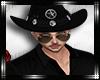 (LN)CowBoy Hat