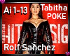 Tabitha - Ai (1-13)