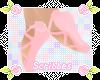 + Little Ballet Shoes +