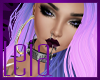 🔥  Shelly Purple