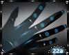22a_Cyber V1 Gloves