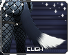 E - Silver Tail v3