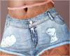 Shorts & Nets