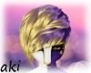 A: Riley Hair 2
