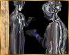 I~Liquid Crystal Goddess