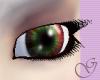 Beneficium Eyes Festive