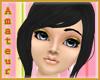 Jenny Hair /Black
