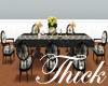 [TSS]Grecian Dining