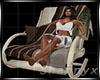 $Summer Rocking Chair