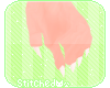 :Stitch: Lumine Claws