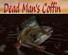 Dead Man's Coffin
