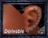 Diamonds Plug Derivable