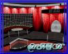 {BB}Passionate.Lounge