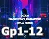Gangsta Paradise RMX