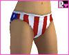 ReinaLove Sexy USA Btm2