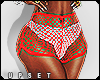 ~Beachy shorts n/ mx