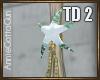TD 2 Starfish Decor 2