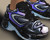 Dev Shoe