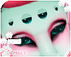 [Pets]Spindi  xtra eyev1