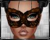 Halloween  Enchant Mask