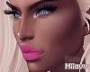 M. Mea | T6