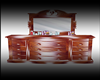 Our long dresser-rp