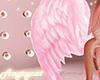 Wings Pink