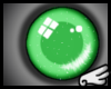 [S]Souless Green Eyes-F