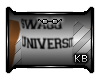 |KB| SwaqqUniversity Tee