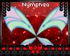 ♍ Wings Sophix Layla