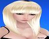 S! Reyna Dirty Blonde