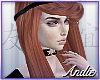 Andie Copper