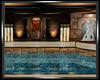 [SD] Pool Room