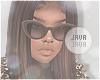 J | Kim rust