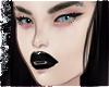 Astrid Skin 002