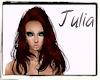 *J* Heard Cherry Hair