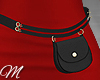 m: Belt Bag Bl01