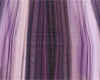 Sweet Purple Shawl